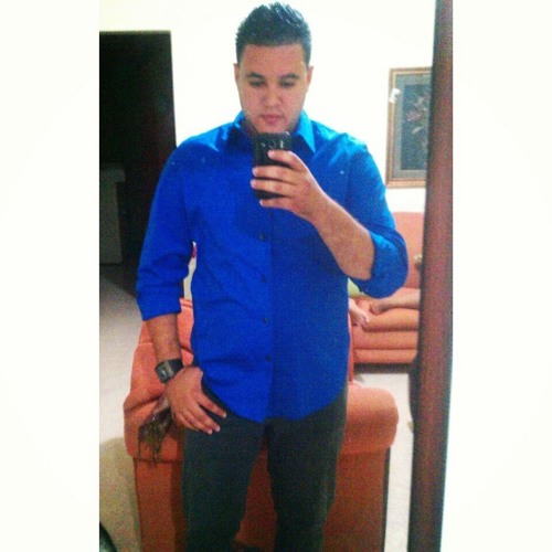 Edwin Lantigua's avatar