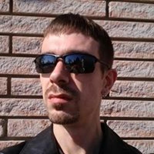 Stewart Jones 6's avatar