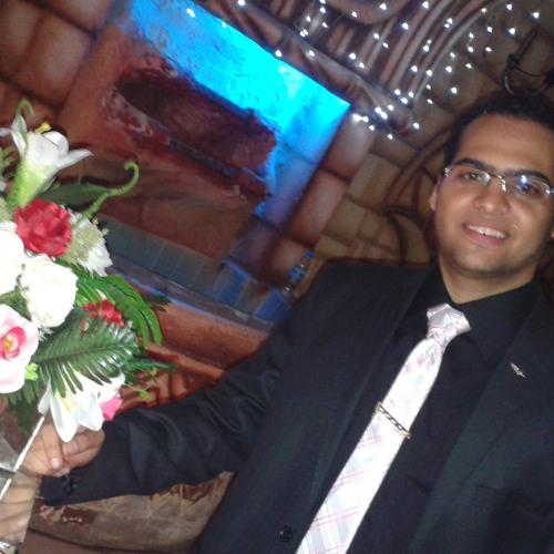 Ahmed Essam Elgendy's avatar