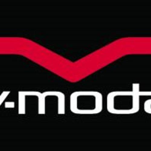 V-moda_Krew's avatar