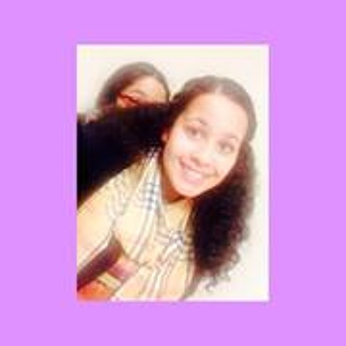 Destiny Hernandez 19's avatar
