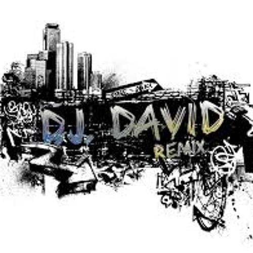 DjDavid's avatar