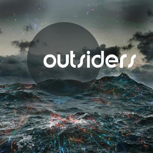 outsiderslabel's avatar