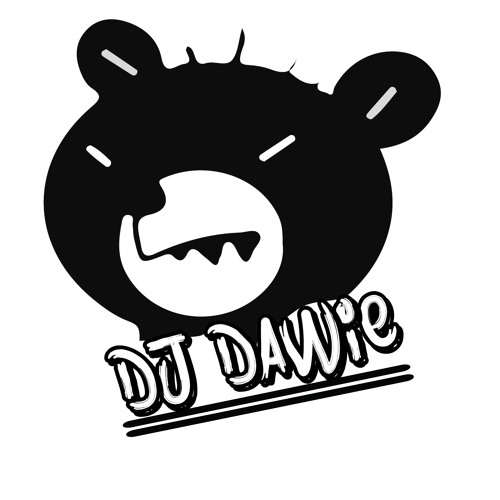 Dj Dawie-Sweet Dreams Rockapella Vs. House Mashup