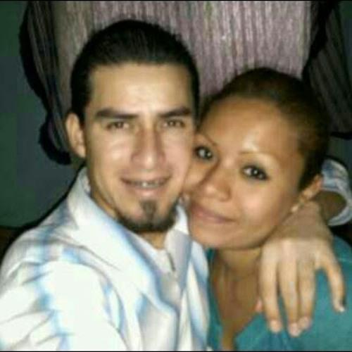 Patricia Mendoza 24's avatar