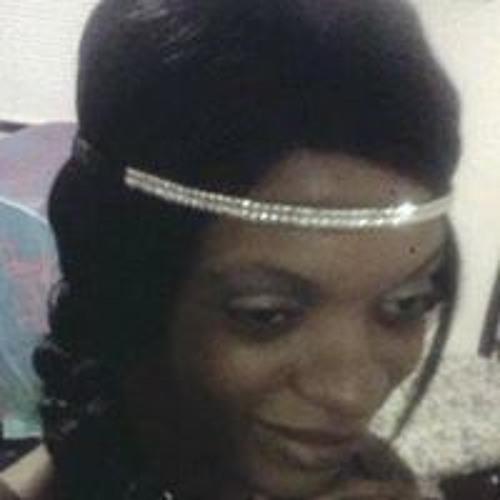 Zaneta Stillwell's avatar