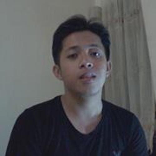 Tre Jason's avatar