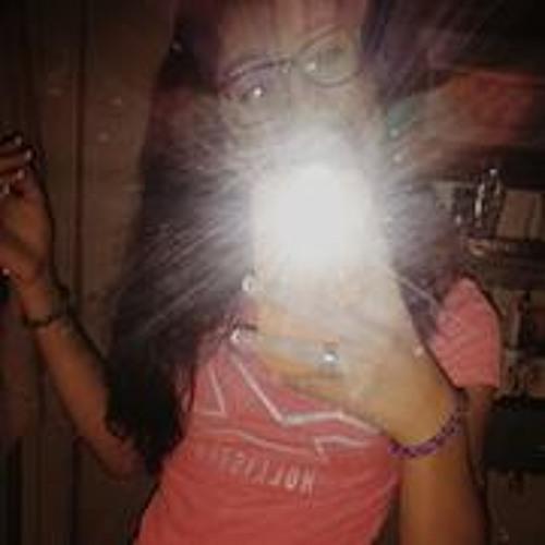 Aundria143's avatar