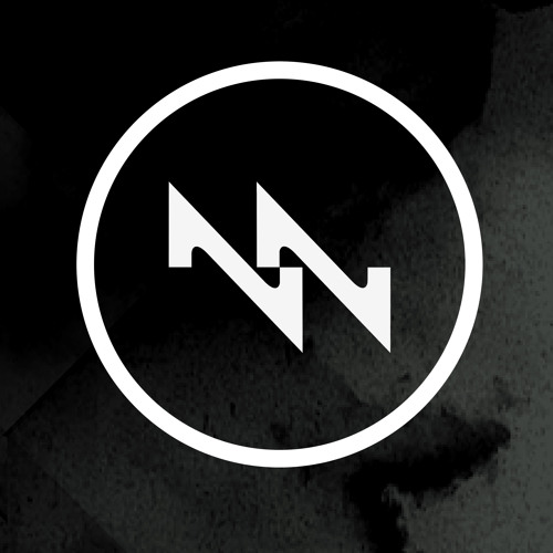 Nextnoise's avatar