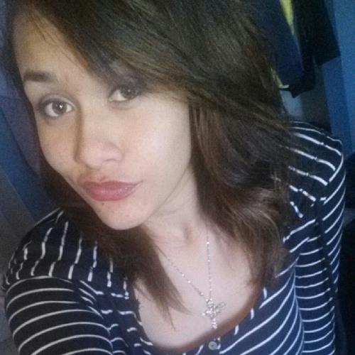 Leilani Tuani-fifita's avatar