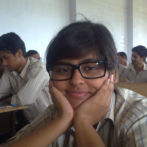 Ritu Priya 1's avatar