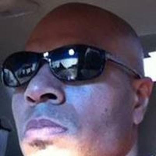 Al Thibodeaux's avatar