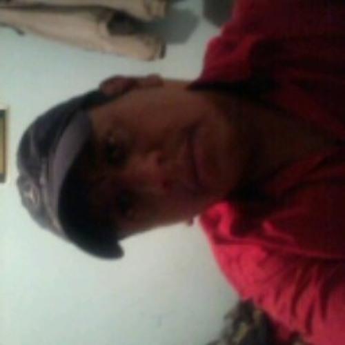 Ezeel Aruv Montel Dagon's avatar