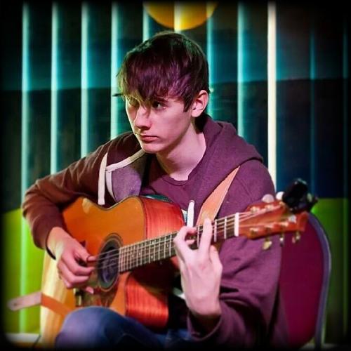 Eddie van der Meer's avatar