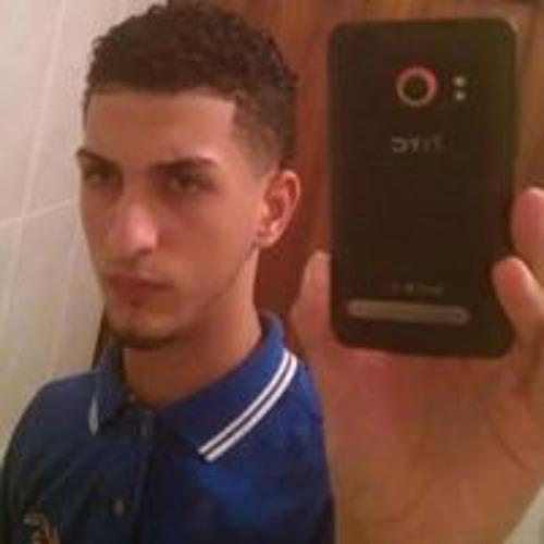 Francis Diaz Polanco's avatar