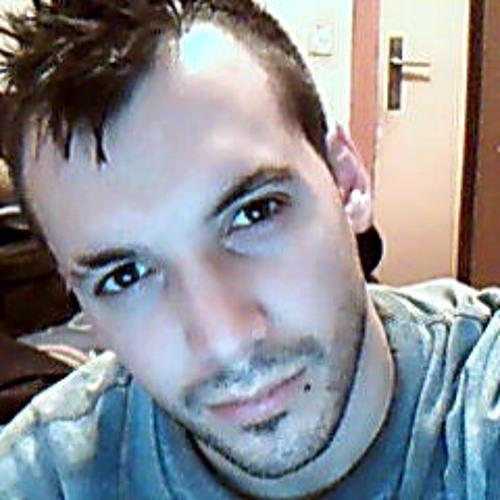Toski Alberto Crespo's avatar