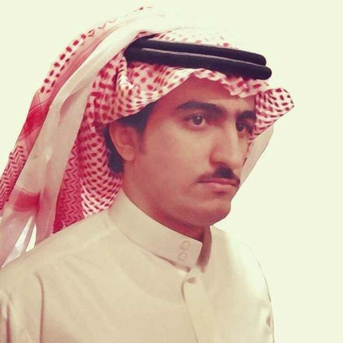 Amer Aljarba's avatar