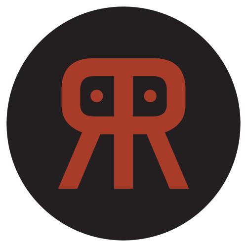 ojorrojo's avatar