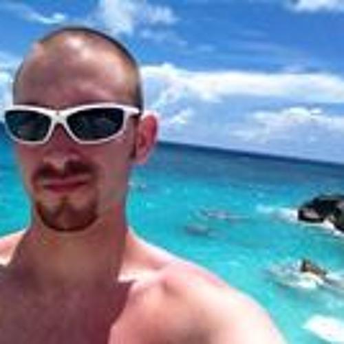 Jordan Matthew 4's avatar