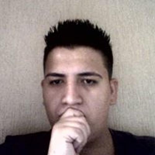 Daniel Teixeira 74's avatar