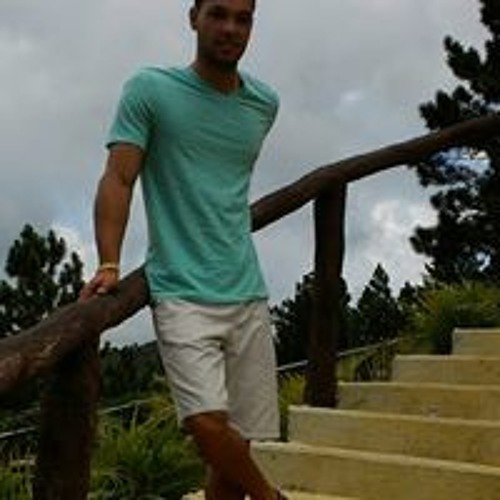 Carlos L. Nieves's avatar