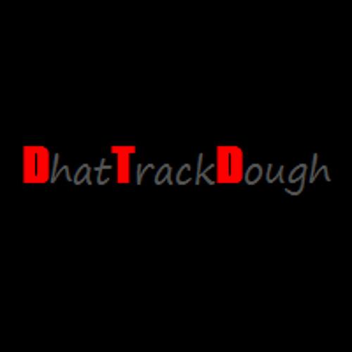 DhatTrackDough's avatar
