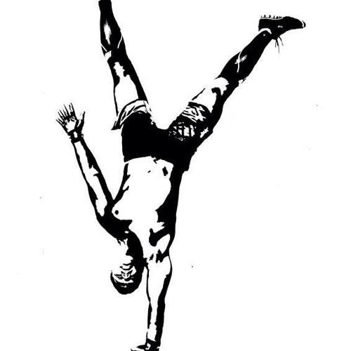Jeff Haus Bailey's avatar