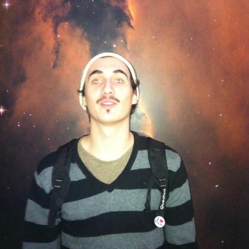 ArthurOpp's avatar