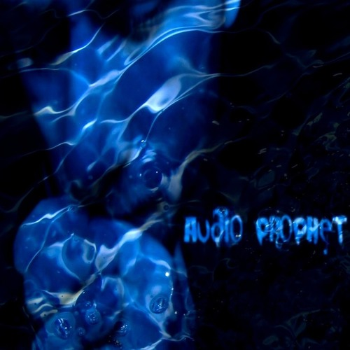 Audio Prophet's avatar