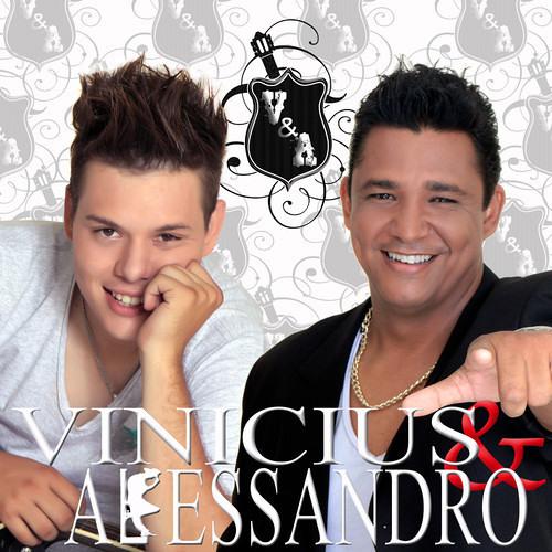 Vinicius e Alessandro's avatar