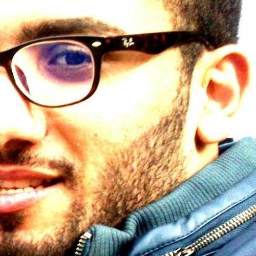 Ibrahem Mabrouk's avatar