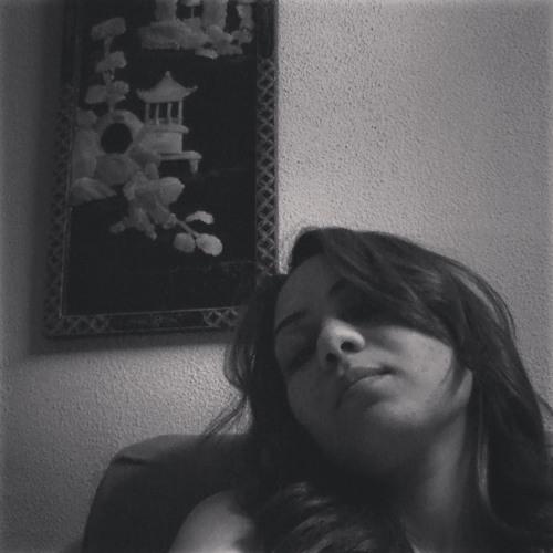 Merehana Gamal's avatar