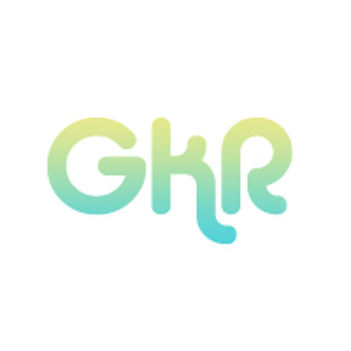 Grown Kids Radio's avatar
