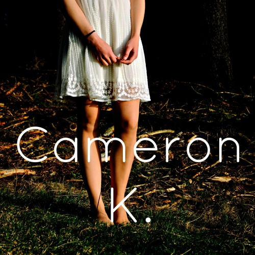 Cameron K.'s avatar