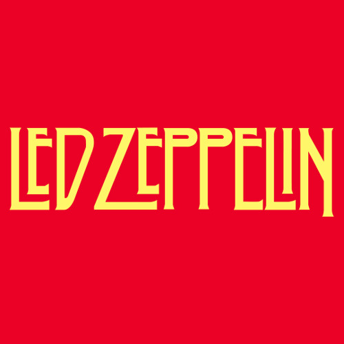 Led Zeppelin's avatar
