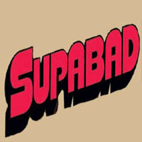 Supabad DJ's's avatar