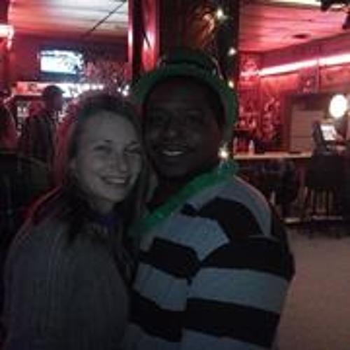 Derrick Sheena Stevens's avatar