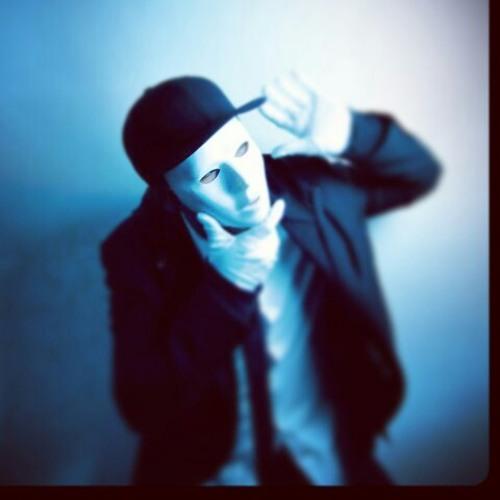 prizm_kiddz's avatar