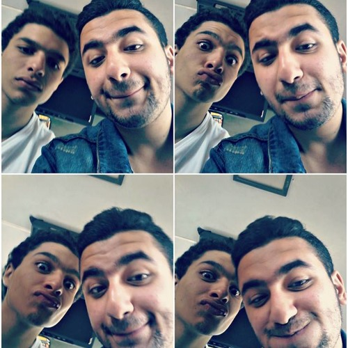 Mahmoud soliman's avatar