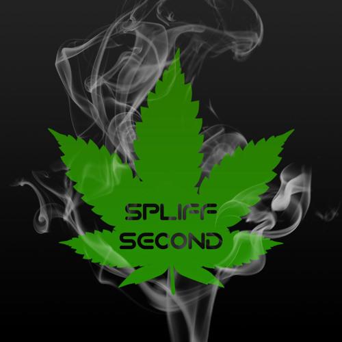 SpliffSecond's avatar