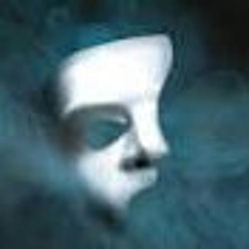 user332912113's avatar