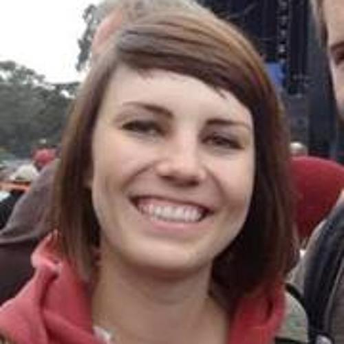 Marina Solomon 1's avatar
