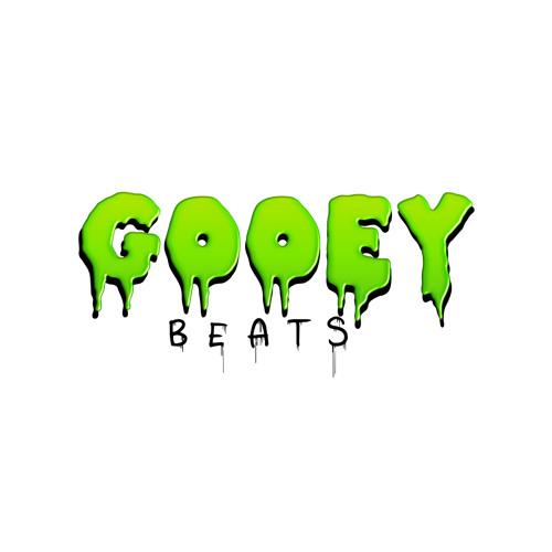 Gooey Beats's avatar