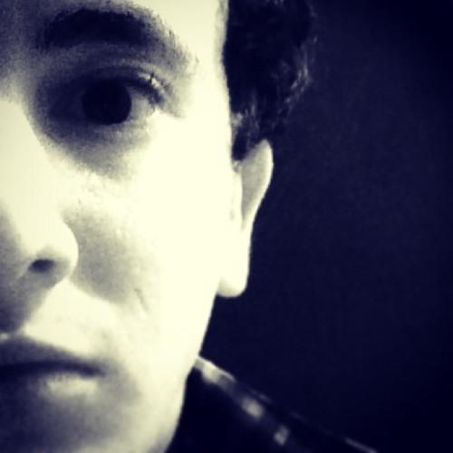 Vinicius_Oliveira's avatar