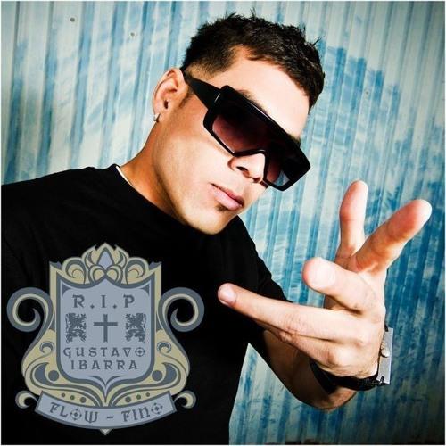 Tavo Music's avatar