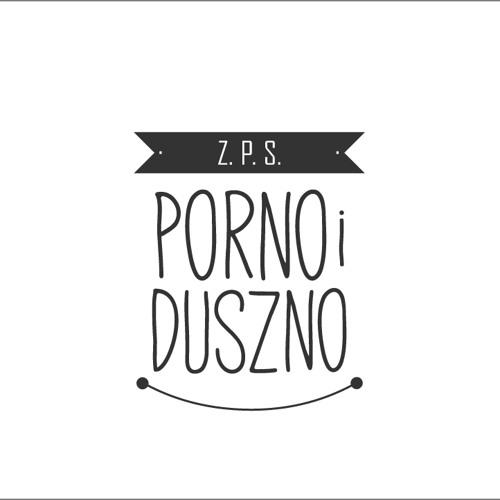 PORNO i DUSZNO's avatar