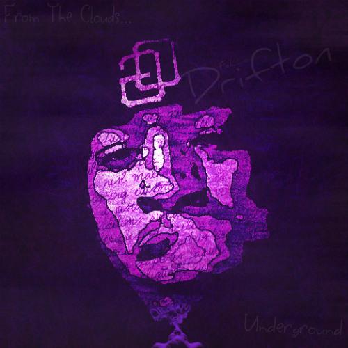Drifton's avatar