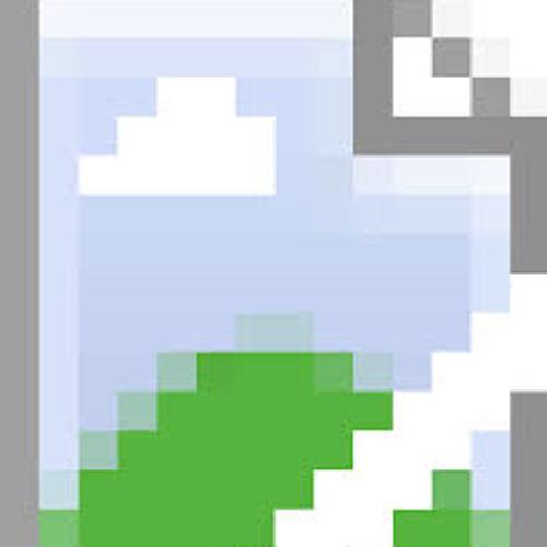 apk493's avatar