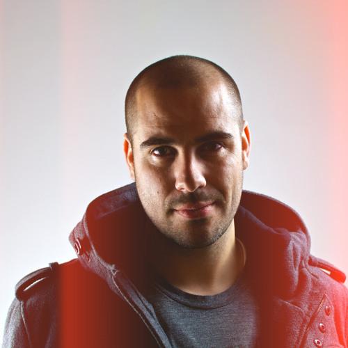 Travis Neilson's avatar