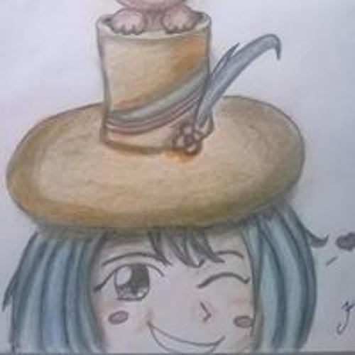 Pau Rojas 3's avatar
